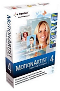 motion artist 4 on sale